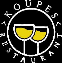 Koupes Restaurant
